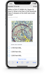 AirFX for iPhone